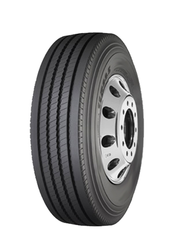 245/70R19 5 Boto BT926 Set of 6, Free Nationwide Installation, Add Mobile  Installation For $99