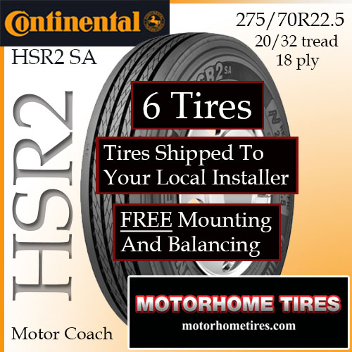 continental hsr sa set   nationwide installationadd mobile installation