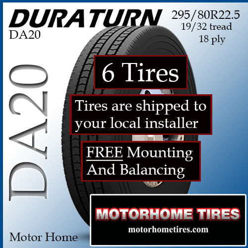 duraturn da set    nationwide installation add mobile installation
